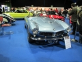 2012-RDS Classic Motor Show011