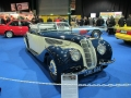 2012-RDS Classic Motor Show013