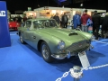 2012-RDS Classic Motor Show014