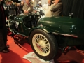 2012-RDS Classic Motor Show016
