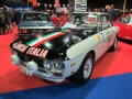 2012-RDS Classic Motor Show084