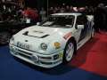 2012-RDS Classic Motor Show085