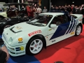 2012-RDS Classic Motor Show086