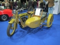 2012-RDS Classic Motor Show087