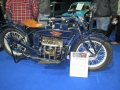 2012-RDS Classic Motor Show088
