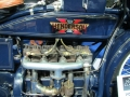 2012-RDS Classic Motor Show089