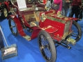 2012-RDS Classic Motor Show090