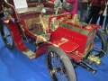2012-RDS Classic Motor Show091