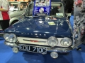 2012-RDS Classic Motor Show092
