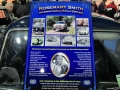 2012-RDS Classic Motor Show093