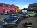 2012-RING-OF-KERRY-18