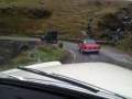 2012-RING-OF-KERRY-19
