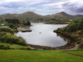 2014-RING OF KERRY012